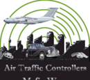 Clans/Air Traffic Controllers