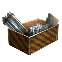 Huge item genericweaponsparts 01