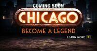 Chicago splash promo