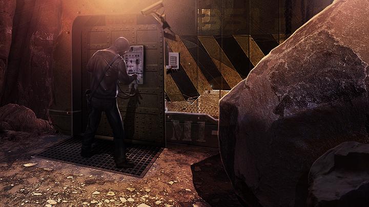 Vegas d7 04 infiltrate-a-top-secret-bunker 720x405