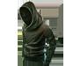 Item assassinsjacket 01