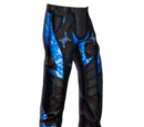 Avalanche Leggings