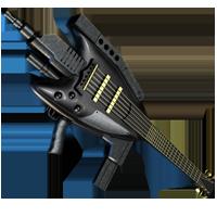 Huge item deathmaestro 01