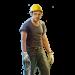 Item dockyardworker 01