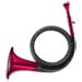 Mwach tallyho ruby 75x75 01