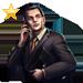 Item businessman gold 01