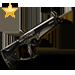 Item civ4carbine gold 01