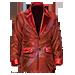 Standard 75x75 item chicsequinjacket 01