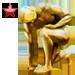 Item golddustarmor ruby 01