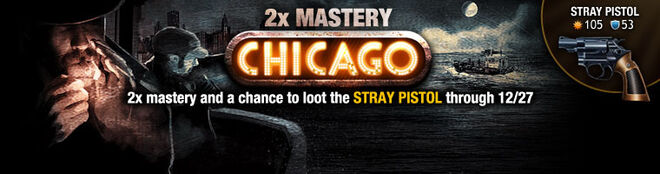 3xMastery-chicago-promo-hp