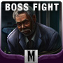 Bangkok boss ep6ch4 90x90 01