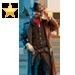 Item gunslinger gold 01
