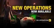 Operations promo 380x200