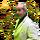 Item botanist gold 01
