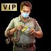 Item snakemilker 01