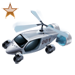 Item hopchopper bronze 01