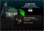CemeteryLevel5