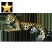 Item TintosJaguar gold 01