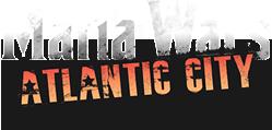 Atlantic City logo