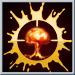 Mwach arena kamikaze gold 75x75 01