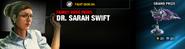BossfightSarahSwift