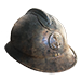 Item italianwwihelmet 01
