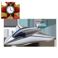 Huge item cloudfish 01