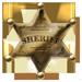 Item sheriffbadge 01