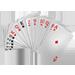 Item deckofcards 01