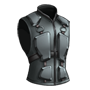 MW2 protectivevest M 90