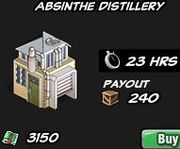 AbsintheDistillery