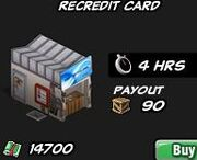 RecreditCard1
