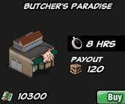Butcher'sParadise1
