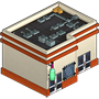 Liquor store 2 built icon