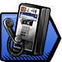 QuestTaskIcon Payphone