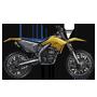 MW2 dirtbike 90