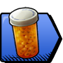 QuestTaskIcon BottleOfPills