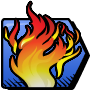 QuestTaskIcon BurningBuilding
