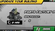PartsFactory3