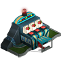 Ftue casino built icon
