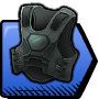 QuestTaskIcon BulletProofVest