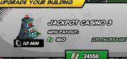 JackpotCasino3