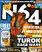 N64 Issue 35