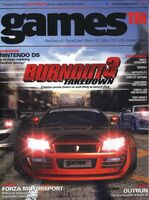 Games™ Issue 21