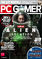 PC Gamer Issue 262