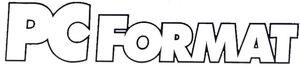 PCFormat-logo