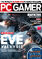 PC Gamer Issue 267