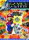 GamesMaster Issue 46