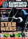GamesMaster Issue 78
