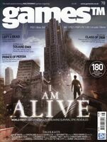 Games™ Issue 78
